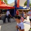 biegowy-puchar-olsztyna2-10km-2015 (2)