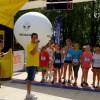 biegowy-puchar-olsztyna2-10km-2015 (20)