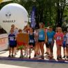 biegowy-puchar-olsztyna2-10km-2015 (21)
