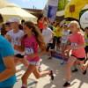 biegowy-puchar-olsztyna2-10km-2015 (23)