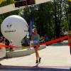 biegowy-puchar-olsztyna2-10km-2015 (25)