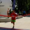 biegowy-puchar-olsztyna2-10km-2015 (28)