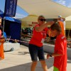 biegowy-puchar-olsztyna2-10km-2015 (29)