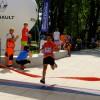 biegowy-puchar-olsztyna2-10km-2015 (3)