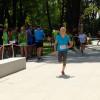 biegowy-puchar-olsztyna2-10km-2015 (31)