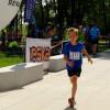 biegowy-puchar-olsztyna2-10km-2015 (32)