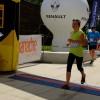 biegowy-puchar-olsztyna2-10km-2015 (33)
