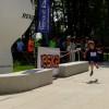 biegowy-puchar-olsztyna2-10km-2015 (36)