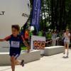 biegowy-puchar-olsztyna2-10km-2015 (37)