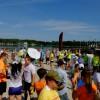 biegowy-puchar-olsztyna2-10km-2015 (39)