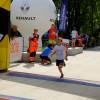 biegowy-puchar-olsztyna2-10km-2015 (4)