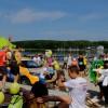 biegowy-puchar-olsztyna2-10km-2015 (42)
