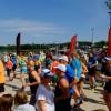 biegowy-puchar-olsztyna2-10km-2015 (44)