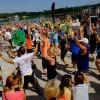 biegowy-puchar-olsztyna2-10km-2015 (46)