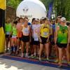 biegowy-puchar-olsztyna2-10km-2015 (48)