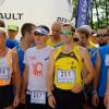 biegowy-puchar-olsztyna2-10km-2015 (49)