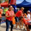 biegowy-puchar-olsztyna2-10km-2015 (5)