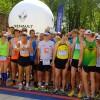 biegowy-puchar-olsztyna2-10km-2015 (50)