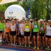 biegowy-puchar-olsztyna2-10km-2015 (51)
