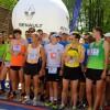 biegowy-puchar-olsztyna2-10km-2015 (52)