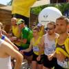 biegowy-puchar-olsztyna2-10km-2015 (54)