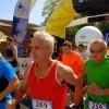 biegowy-puchar-olsztyna2-10km-2015 (55)
