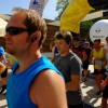 biegowy-puchar-olsztyna2-10km-2015 (56)