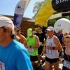 biegowy-puchar-olsztyna2-10km-2015 (57)