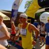 biegowy-puchar-olsztyna2-10km-2015 (58)