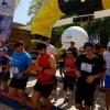 biegowy-puchar-olsztyna2-10km-2015 (59)