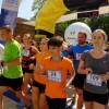 biegowy-puchar-olsztyna2-10km-2015 (60)
