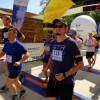 biegowy-puchar-olsztyna2-10km-2015 (62)