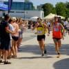 biegowy-puchar-olsztyna2-10km-2015 (64)