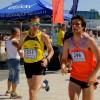 biegowy-puchar-olsztyna2-10km-2015 (65)
