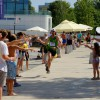 biegowy-puchar-olsztyna2-10km-2015 (66)