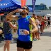 biegowy-puchar-olsztyna2-10km-2015 (68)