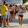 biegowy-puchar-olsztyna2-10km-2015 (69)