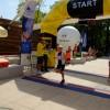 biegowy-puchar-olsztyna2-10km-2015 (7)