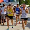 biegowy-puchar-olsztyna2-10km-2015 (70)
