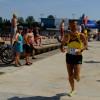 biegowy-puchar-olsztyna2-10km-2015 (71)