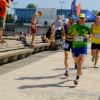 biegowy-puchar-olsztyna2-10km-2015 (73)