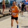 biegowy-puchar-olsztyna2-10km-2015 (74)