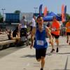 biegowy-puchar-olsztyna2-10km-2015 (75)