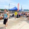 biegowy-puchar-olsztyna2-10km-2015 (78)