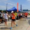 biegowy-puchar-olsztyna2-10km-2015 (79)