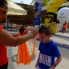 biegowy-puchar-olsztyna2-10km-2015 (8)
