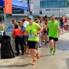 biegowy-puchar-olsztyna2-10km-2015 (80)