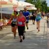 biegowy-puchar-olsztyna2-10km-2015 (82)