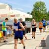 biegowy-puchar-olsztyna2-10km-2015 (83)