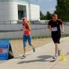 biegowy-puchar-olsztyna2-10km-2015 (84)